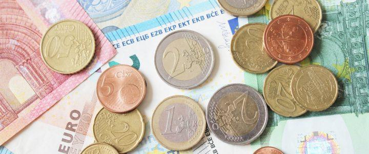 Tout le monde se retrouve de temps en temps dans une situation de crise financière!